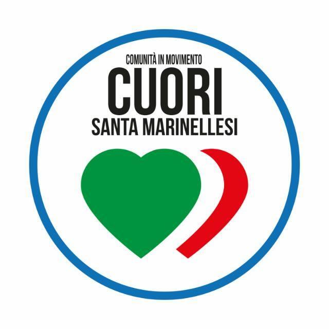 """Cuori Santa Marinellesi: """"basta Grandi Opere. Ci sono interventi più urgenti"""""""