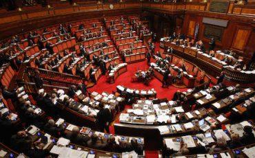 Elezioni 2018: per Camera e Senato i santamarinellesi scelgono il Centro Destra
