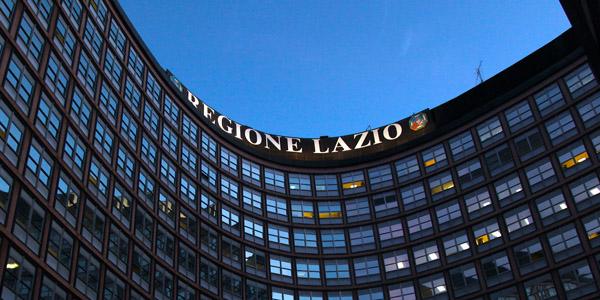 Nuove misure anti covid19: la Regione Lazio – negozi chiusi alle 19.00. Escluse farmacie e parafarmacie