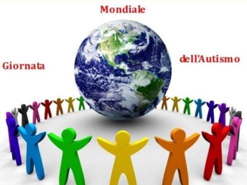 """""""Nessuno è speciale, nessuno è diverso, tutti siamo unici"""" – Giornata Mondiale dell'autismo"""