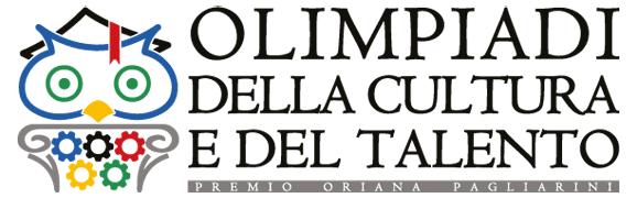 Tolfa:  le Olimpiadi della Cultura e del Talento sbarcano al Salone del Libro di Torino.
