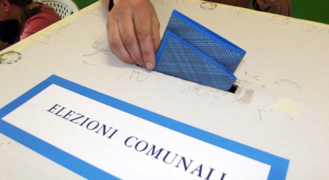 Elezioni comunali: appoggio formale a Ricci da Cuori Santa Marinellesi