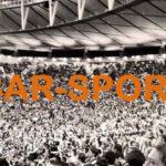 Arriva BAR-SPORT una rubrica di sport dedicata a Santa Marinella