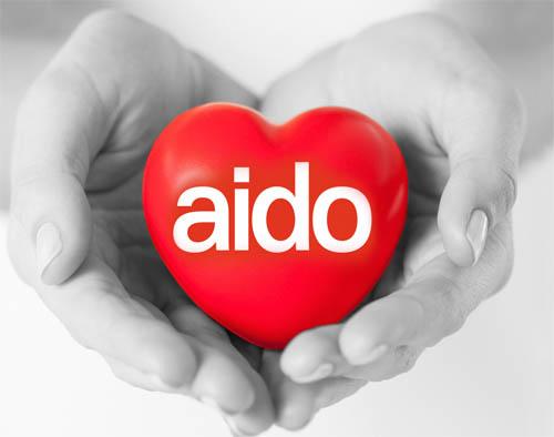 Il 2019 dell'AIDO comincia promuovendo le prossime iniziative