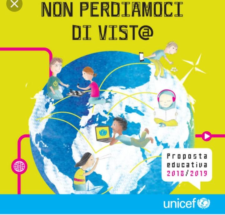 UNICEF/Safer Internet Day: nel mondo il 70,6% dei giovani tra i 15 e i 24 anni è online, in Italia sono il 90,2%; importante prevenire cyberbullismo e pericoli online.