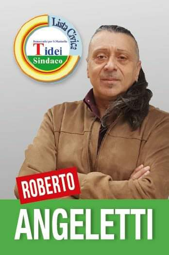 Roberto Angeletti al consiglio comunale. Errori nell'assegnazione delle preferenze
