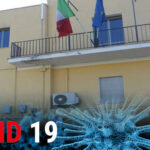 Nuovo DPCM: Santa Marinella, dal 28 riapertura parziale del Cimitero Comunale