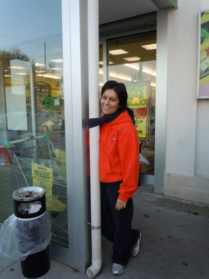 Lutto nel volontariato: addio alla giovane Alessia Guredda