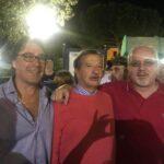 Francesco Benci nuovo segretario per il Circolo PD Santa Marinella – Santa Severa.