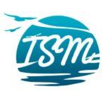 Gli ultimi video di TSM